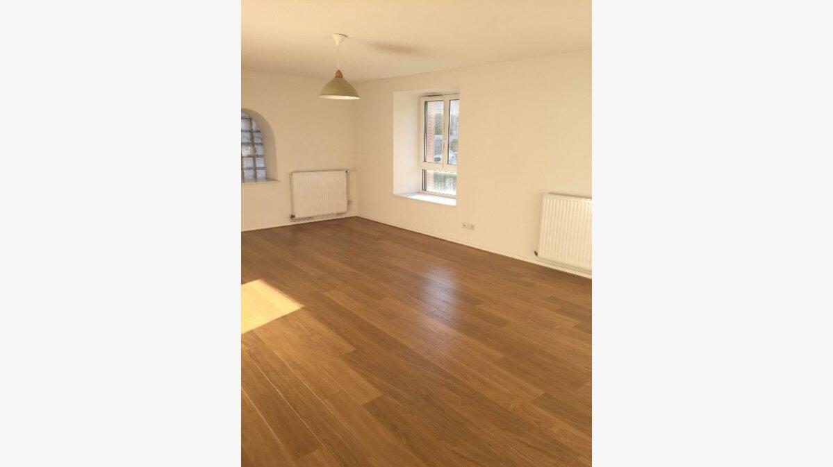 Location Appartement 4 pièces à Chirens - vignette-1