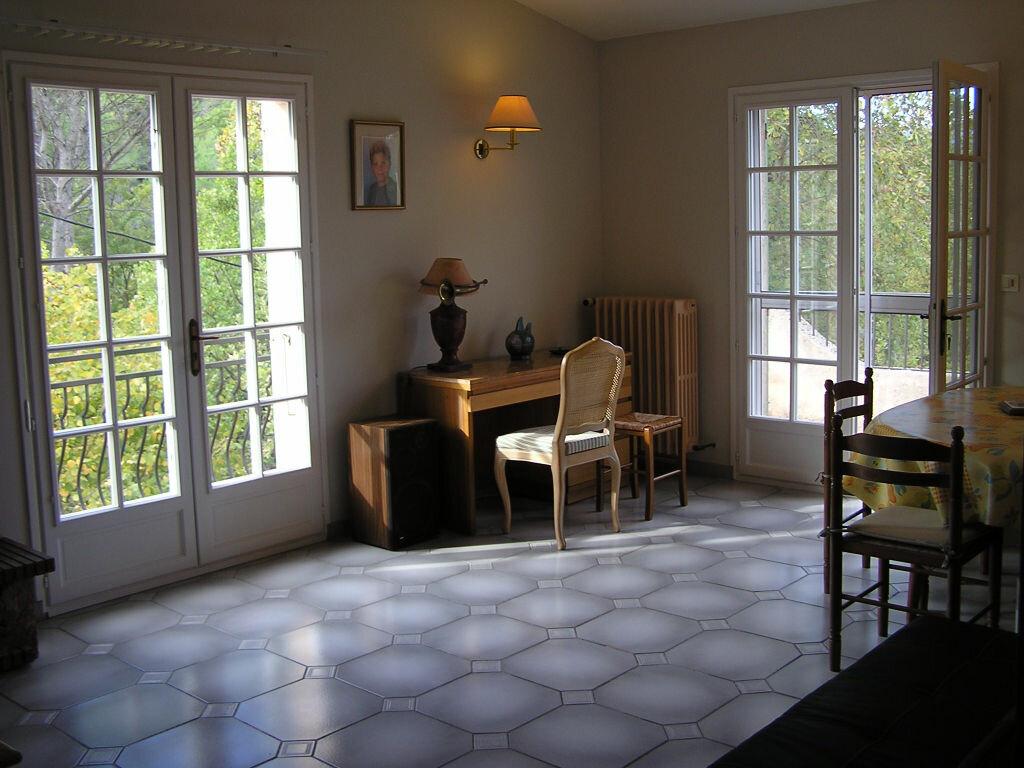 Achat Maison 6 pièces à Mouans-Sartoux - vignette-3