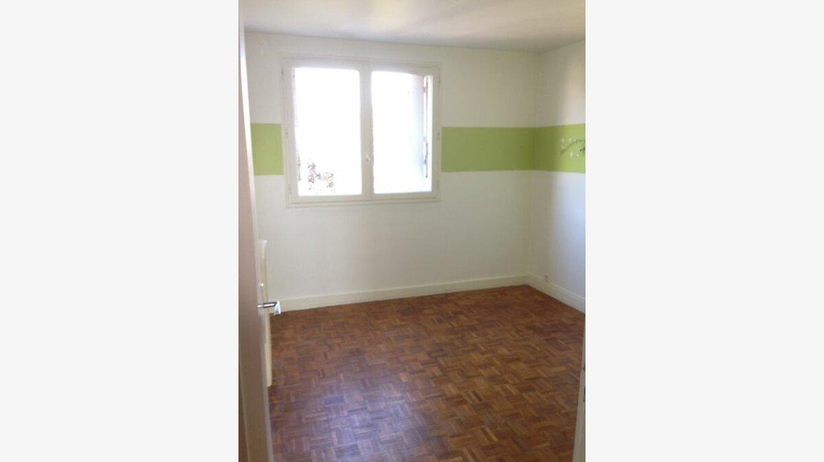 Location Appartement 3 pièces à Romainville - vignette-3