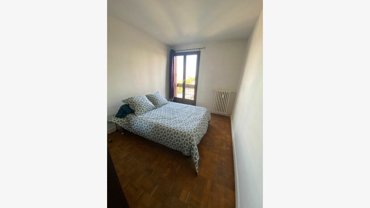 Location Appartement 3 pièces à Montreuil - vignette-9