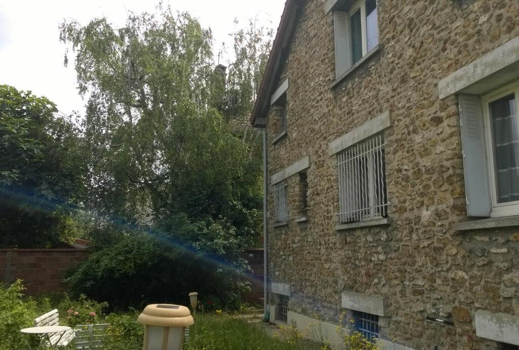 Achat Maison 7 pièces à Noisy-le-Sec - vignette-1