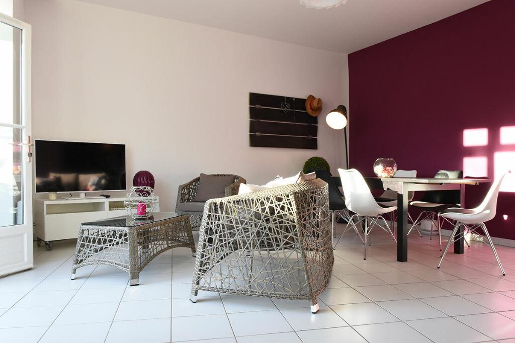 Achat Maison 3 pièces à Saint-Martin-de-Ré - vignette-2