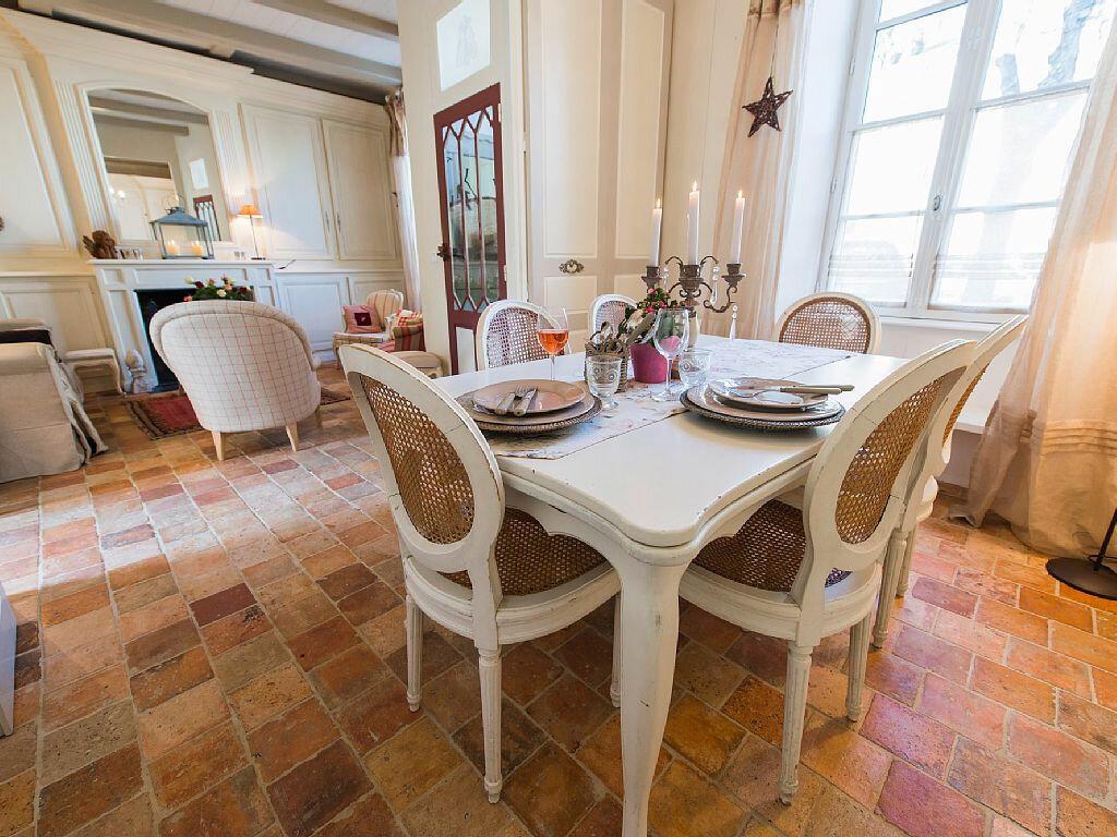 Achat Maison 4 pièces à Saint-Martin-de-Ré - vignette-3