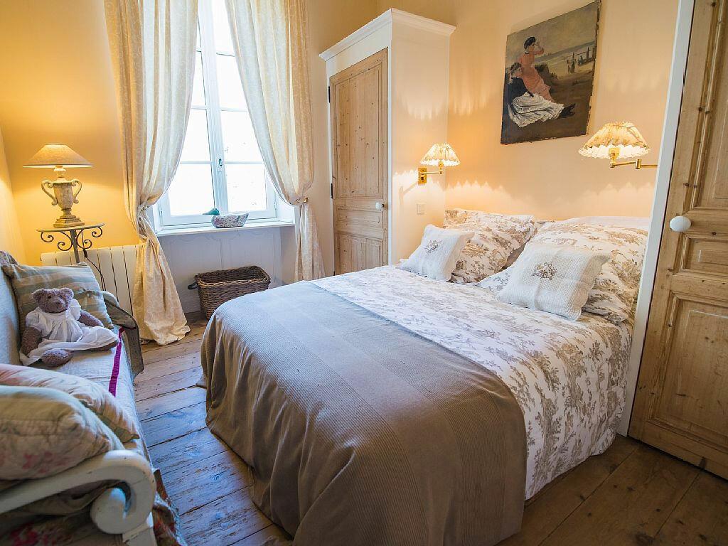 Achat Maison 4 pièces à Saint-Martin-de-Ré - vignette-4