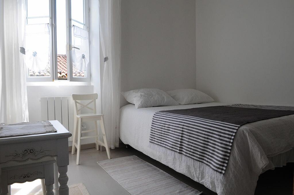 Achat Maison 5 pièces à Rivedoux-Plage - vignette-6