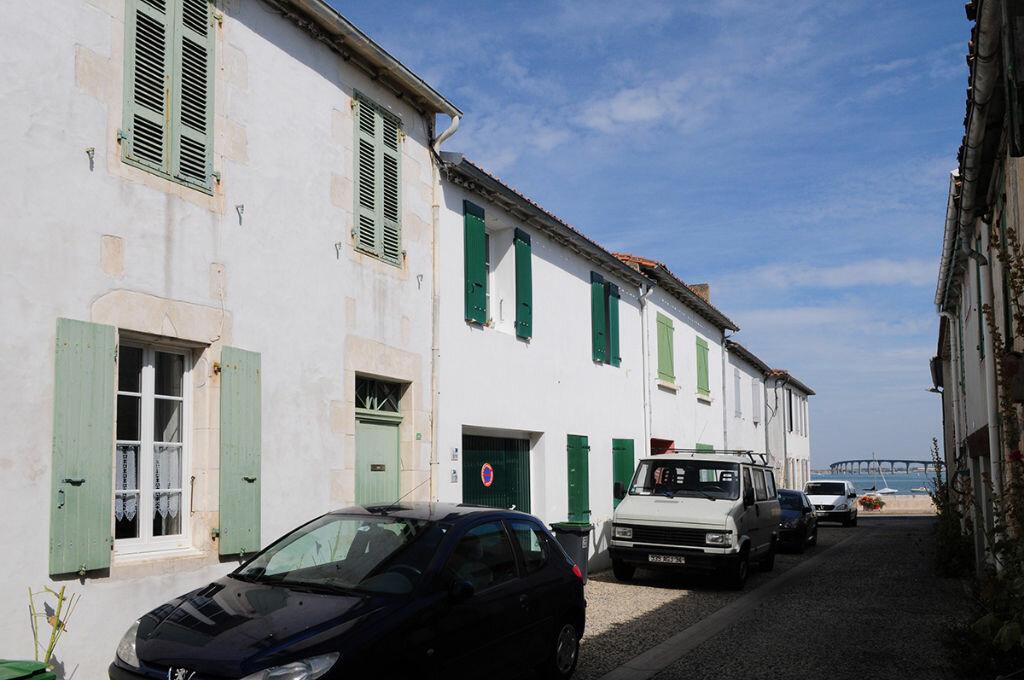 Achat Maison 5 pièces à Rivedoux-Plage - vignette-12