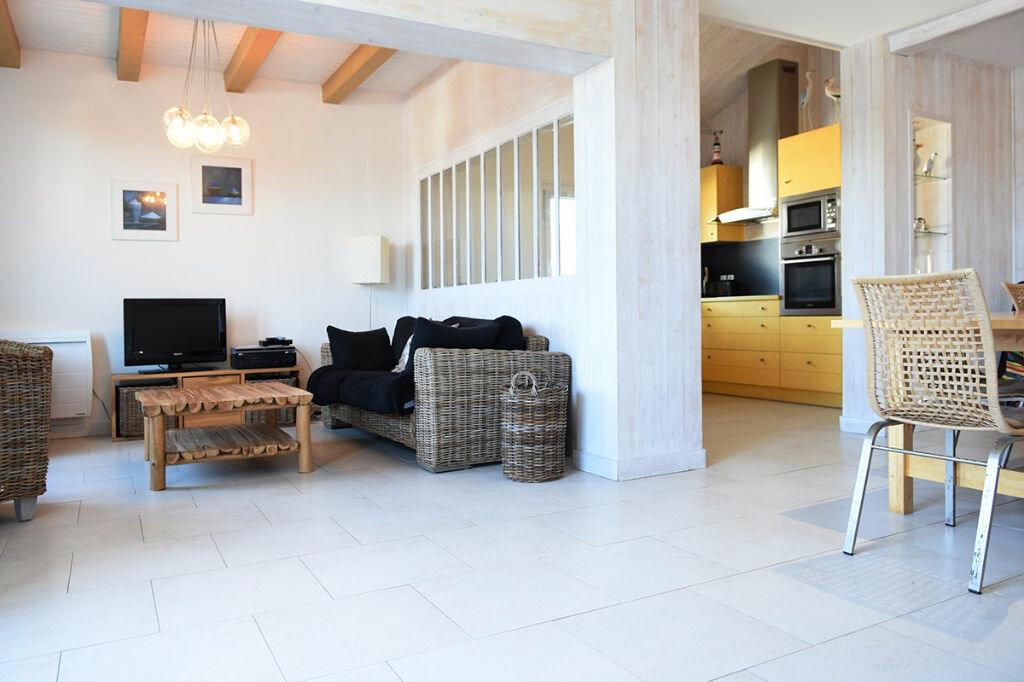 Achat Maison 4 pièces à La Couarde-sur-Mer - vignette-1