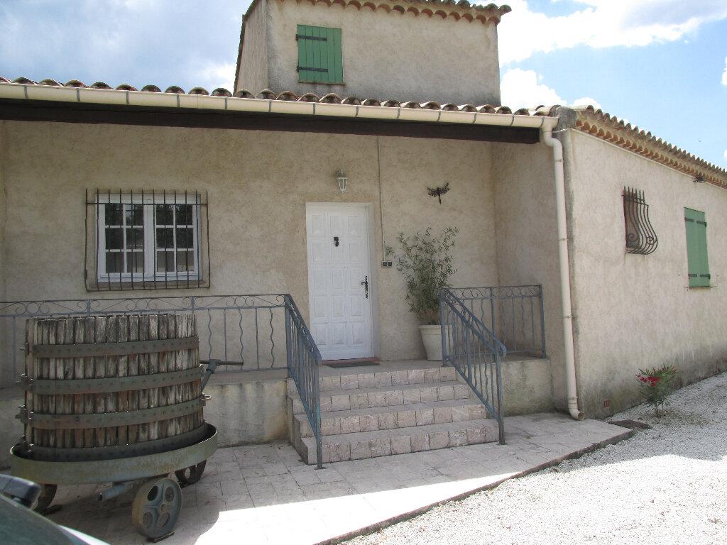 Achat Maison 5 pièces à La Celle - vignette-1