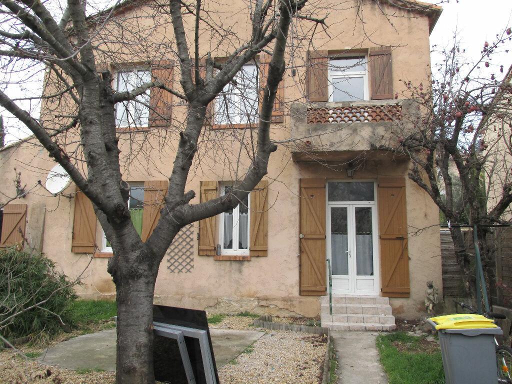 Achat Maison 6 pièces à La Celle - vignette-1