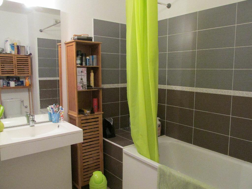 Achat Appartement 4 pièces à Brignoles - vignette-2