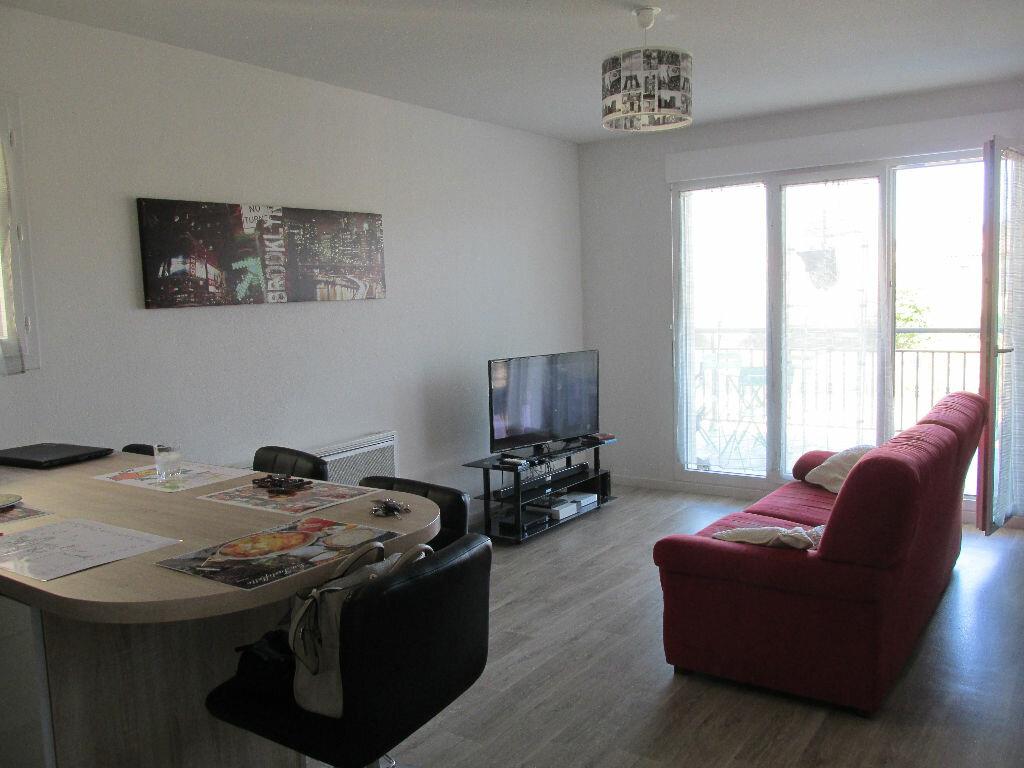 Achat Appartement 4 pièces à Brignoles - vignette-5