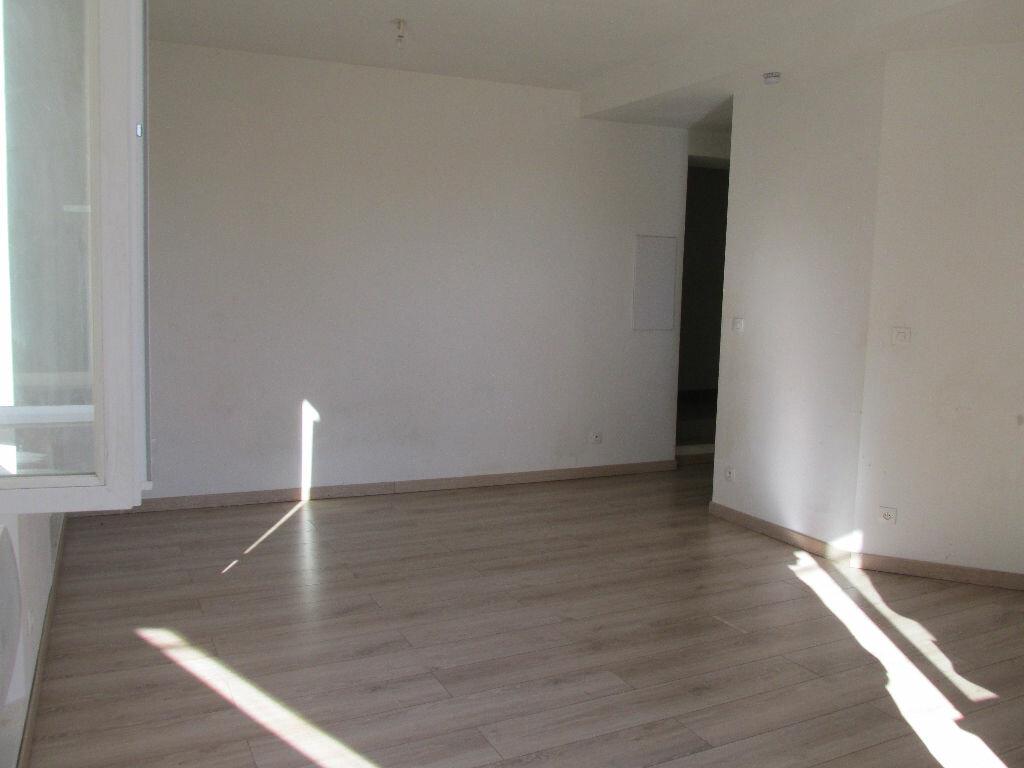 Achat Appartement 2 pièces à Brignoles - vignette-1