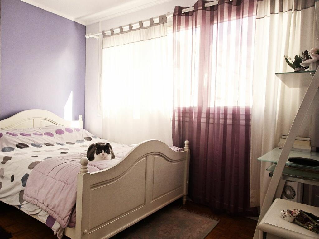 Achat Appartement 4 pièces à Saint-Gratien - vignette-5