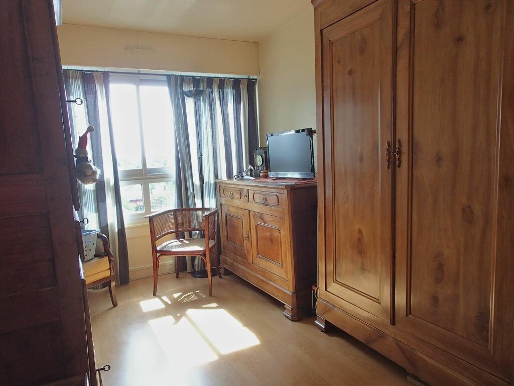 Achat Appartement 6 pièces à Saint-Gratien - vignette-5