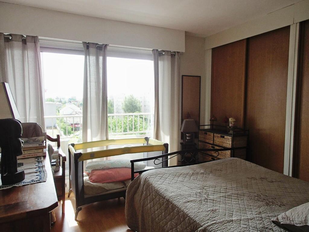 Achat Appartement 6 pièces à Saint-Gratien - vignette-6