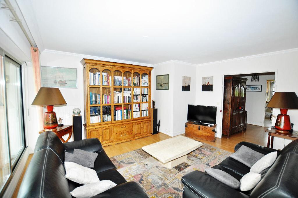 Achat Appartement 6 pièces à Saint-Gratien - vignette-8