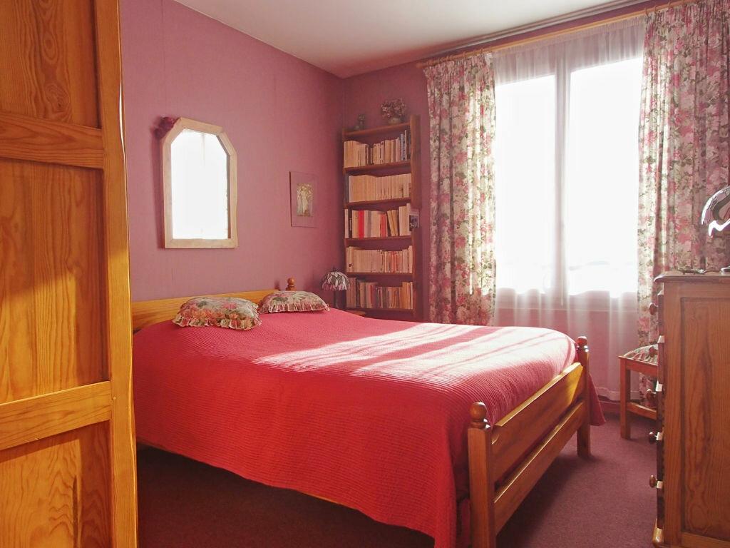 Achat Appartement 3 pièces à Saint-Gratien - vignette-5