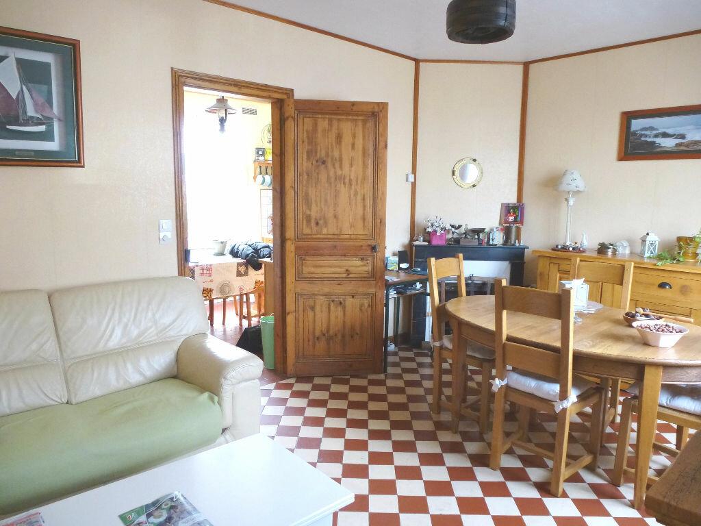 Achat Maison 4 pièces à Nogent-sur-Oise - vignette-1