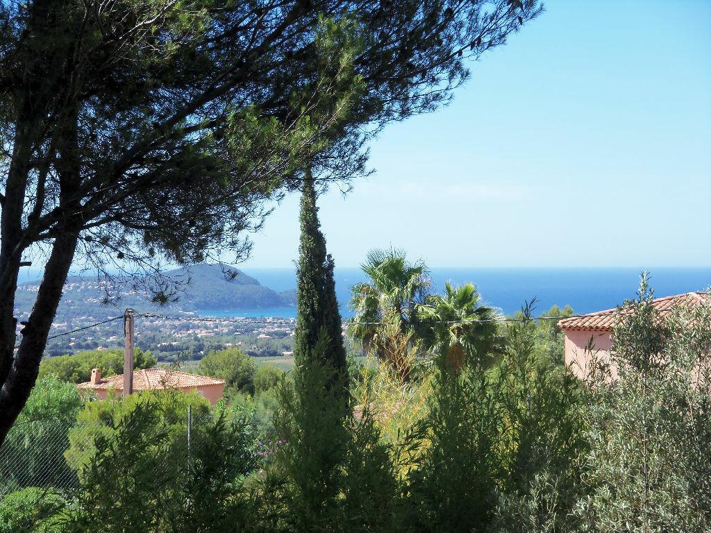 Achat Maison 8 pièces à La Cadière-d'Azur - vignette-1