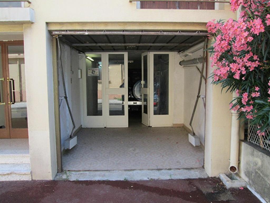 Achat Local commercial  à Toulon - vignette-5