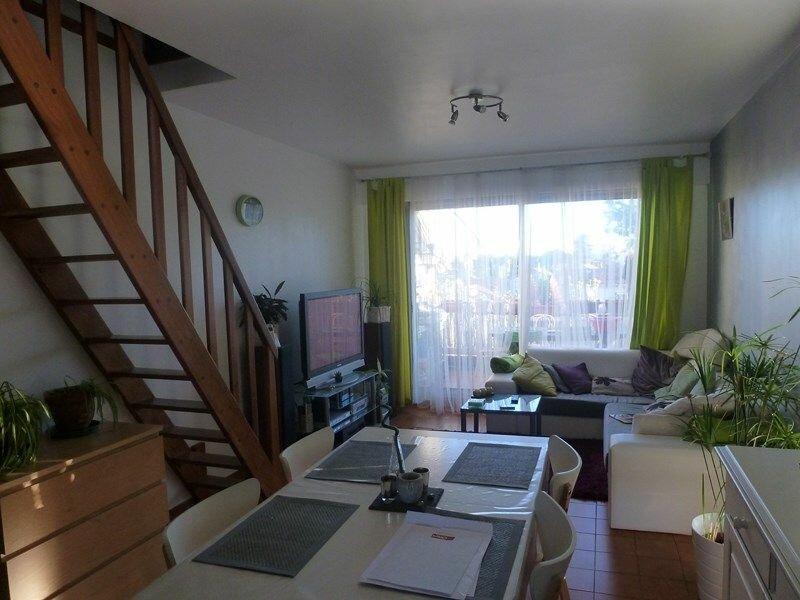 Achat Appartement 6 pièces à Toulon - vignette-2