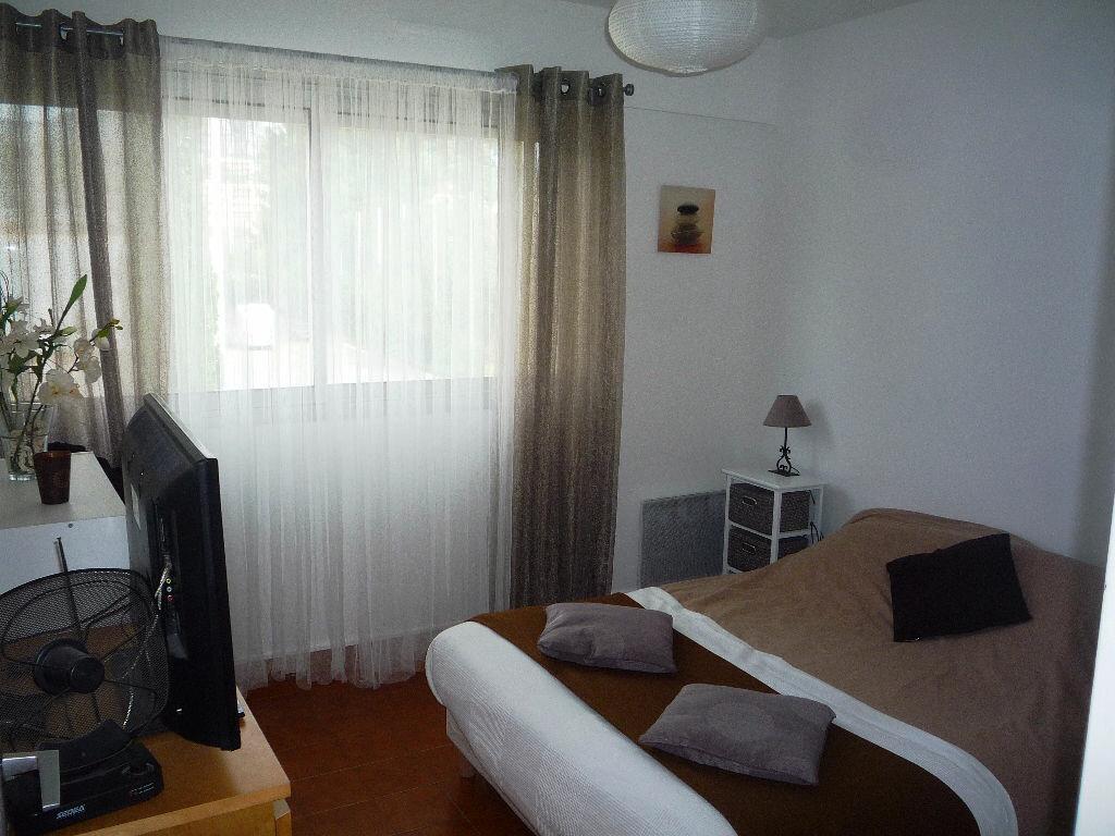 Achat Appartement 6 pièces à Toulon - vignette-6
