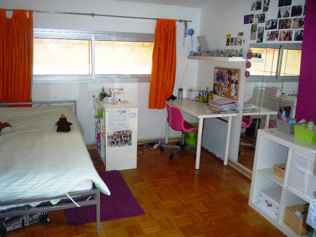 Achat Appartement 6 pièces à Toulon - vignette-8