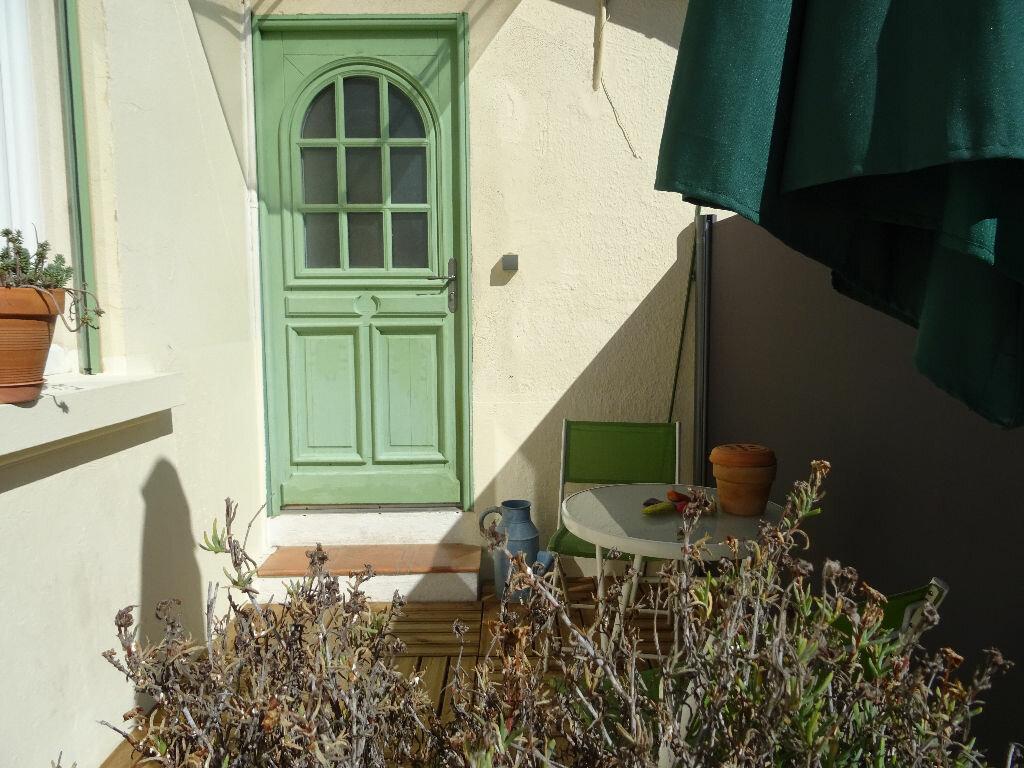 Achat Appartement 5 pièces à Toulon - vignette-6