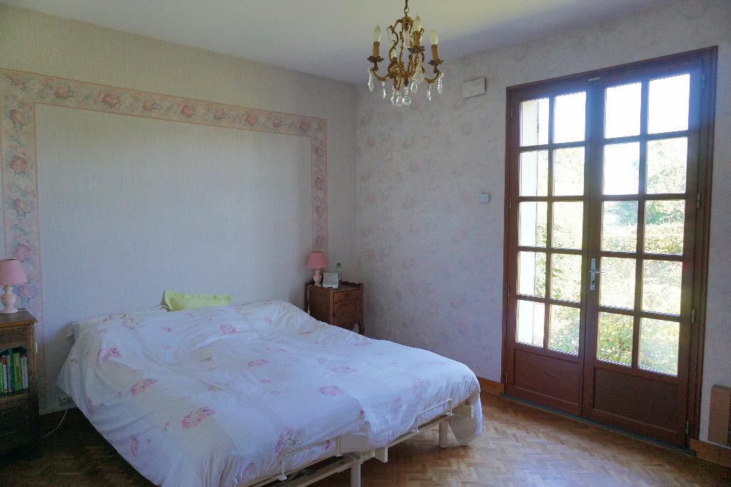 Achat Maison 7 pièces à Gournay-en-Bray - vignette-5