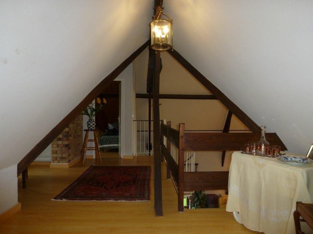 Achat Maison 7 pièces à Gournay-en-Bray - vignette-9