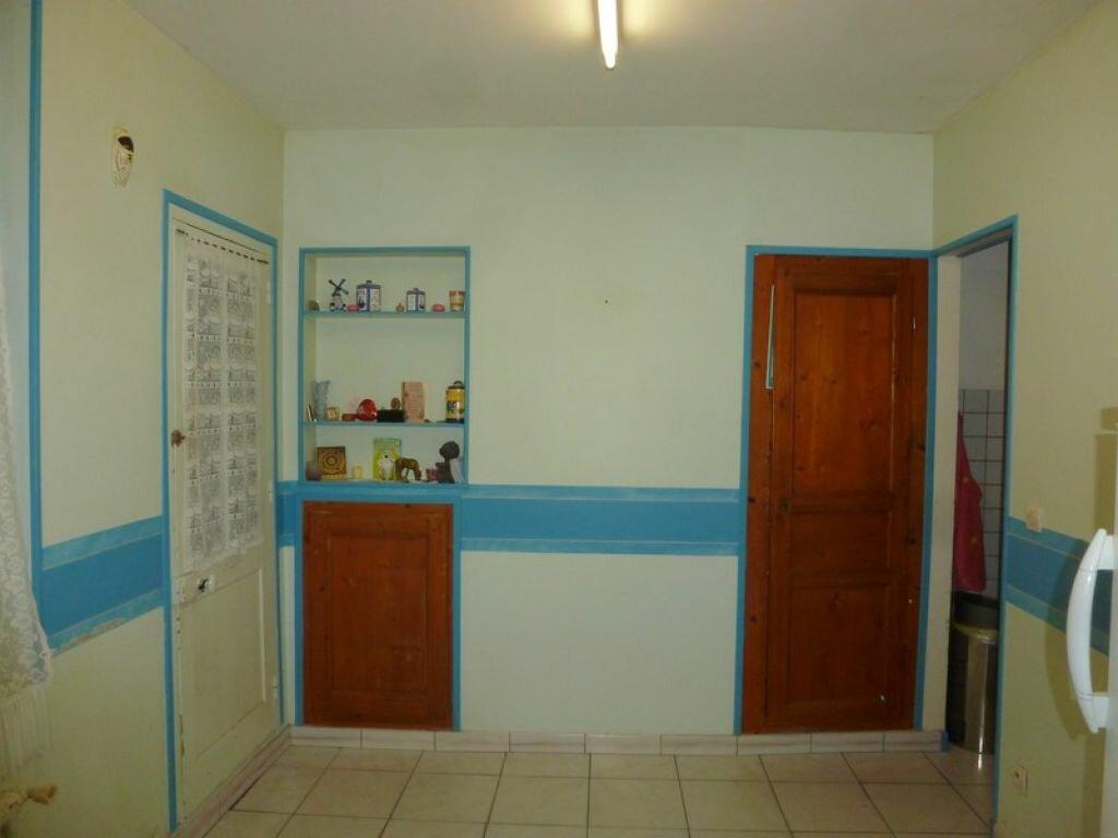 Achat Maison 6 pièces à Gournay-en-Bray - vignette-6