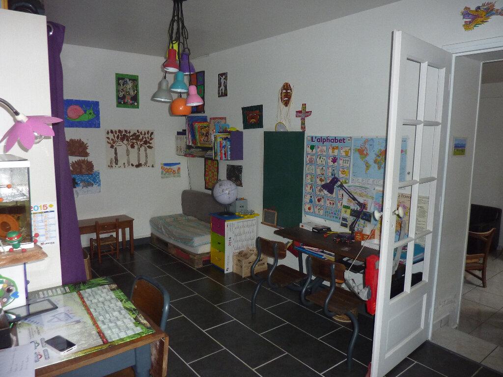 Achat Maison 6 pièces à Noailles - vignette-3
