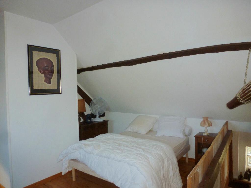 Achat Maison 5 pièces à Gournay-en-Bray - vignette-4