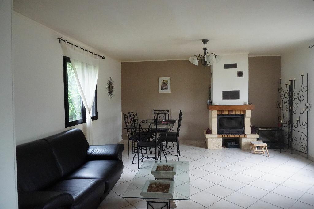 Achat Maison 4 pièces à Gancourt-Saint-Étienne - vignette-3