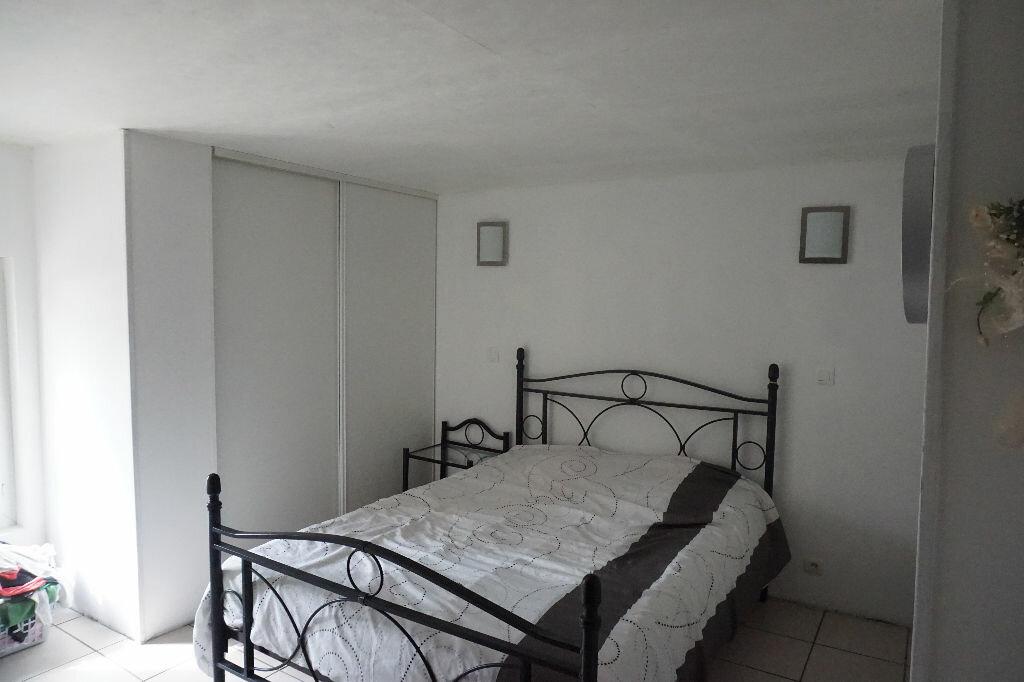 Achat Maison 4 pièces à Gancourt-Saint-Étienne - vignette-4
