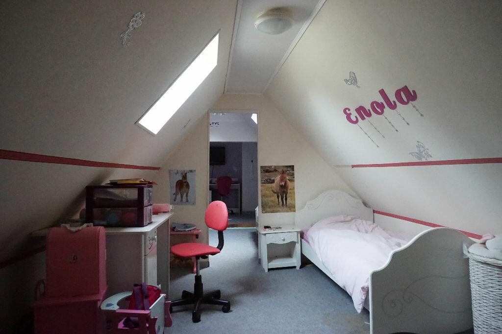 Achat Maison 4 pièces à Gancourt-Saint-Étienne - vignette-5