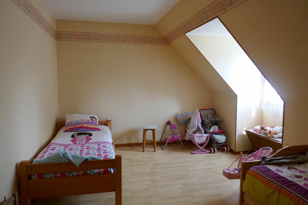 Achat Maison 7 pièces à Gisors - vignette-10