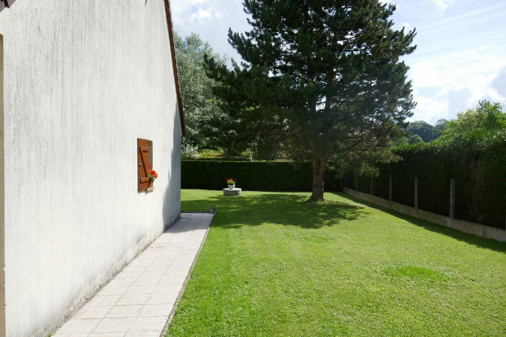 Achat Maison 7 pièces à Gisors - vignette-15