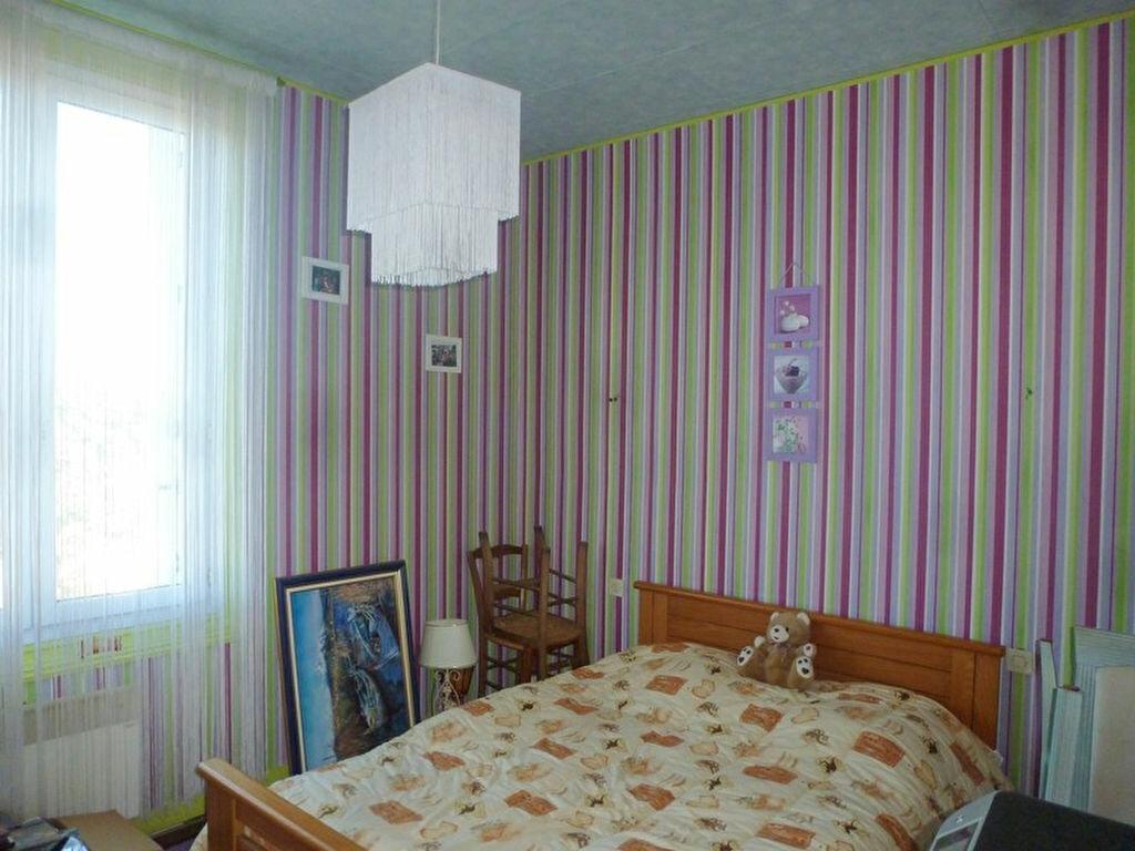 Achat Maison 4 pièces à Gournay-en-Bray - vignette-4
