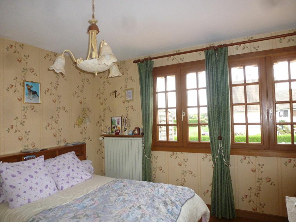 Achat Maison 4 pièces à Gournay-en-Bray - vignette-3