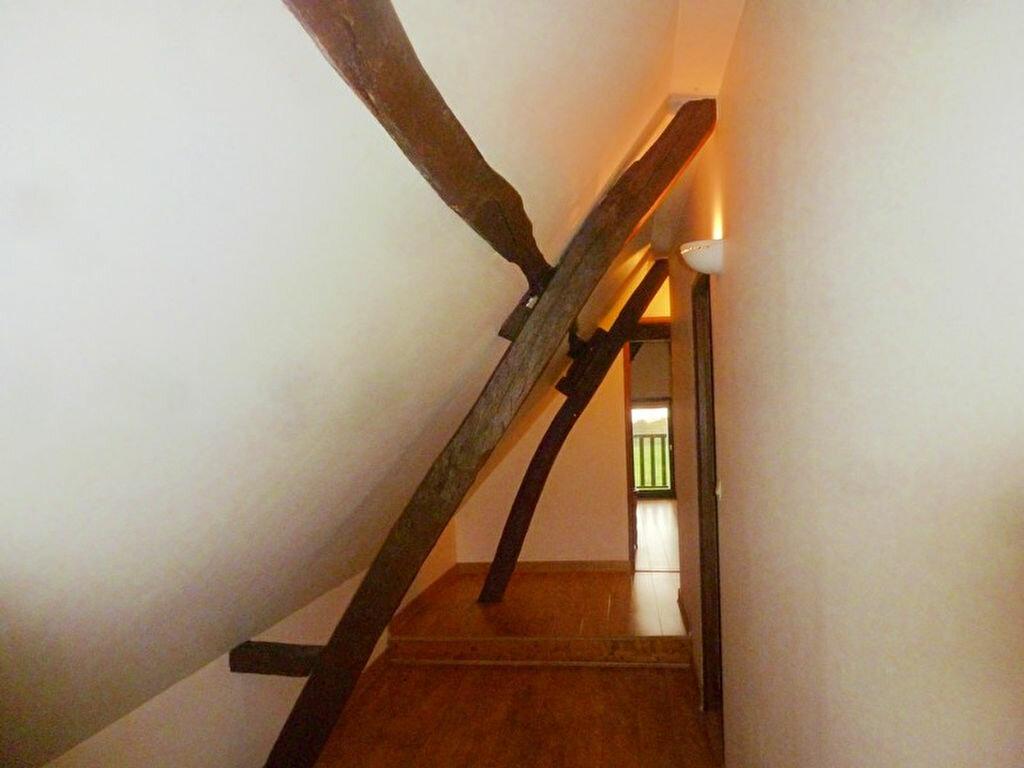Achat Maison 5 pièces à Gournay-en-Bray - vignette-7