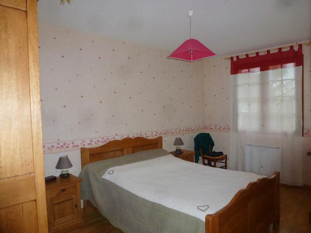 Achat Maison 6 pièces à Gournay-en-Bray - vignette-4