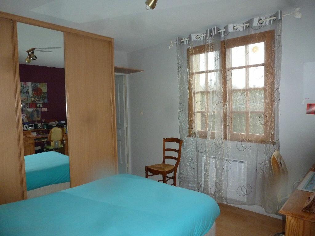 Achat Maison 6 pièces à Gournay-en-Bray - vignette-8