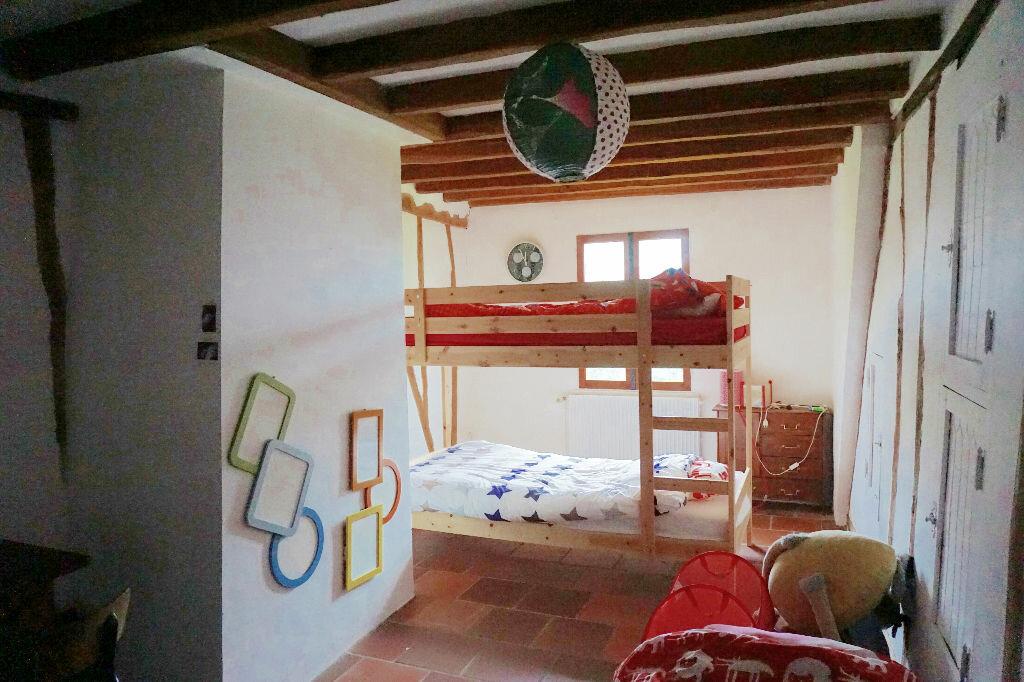 Achat Maison 6 pièces à Gournay-en-Bray - vignette-7