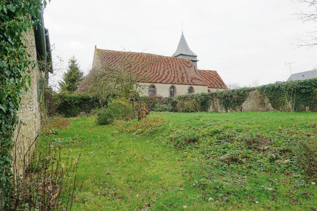 Achat Maison 6 pièces à Gournay-en-Bray - vignette-14