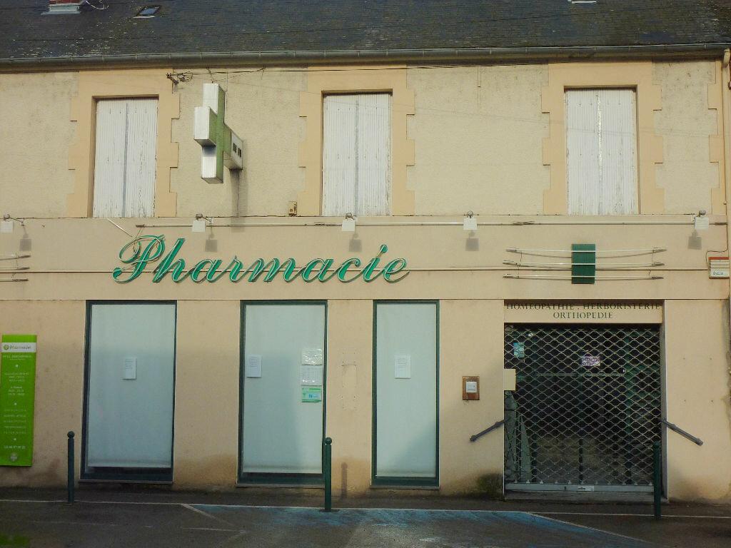 Achat Local commercial  à Noailles - vignette-1