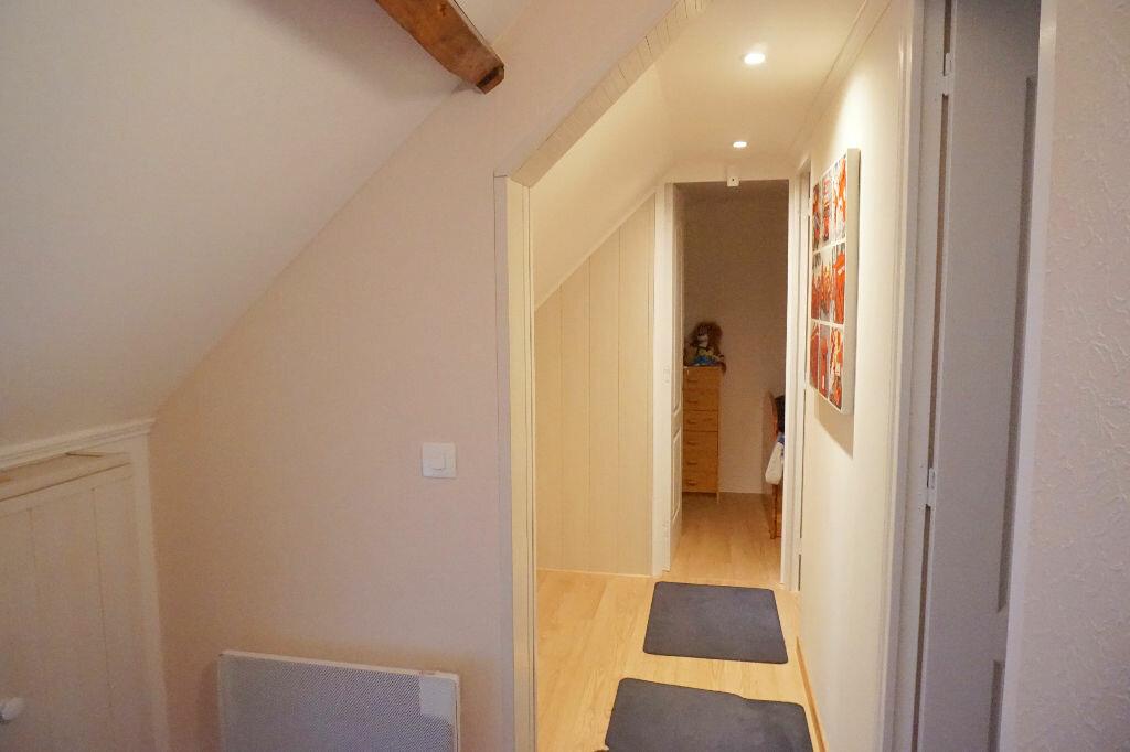 Achat Maison 4 pièces à Gournay-en-Bray - vignette-8