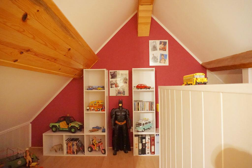 Achat Maison 4 pièces à Gournay-en-Bray - vignette-9