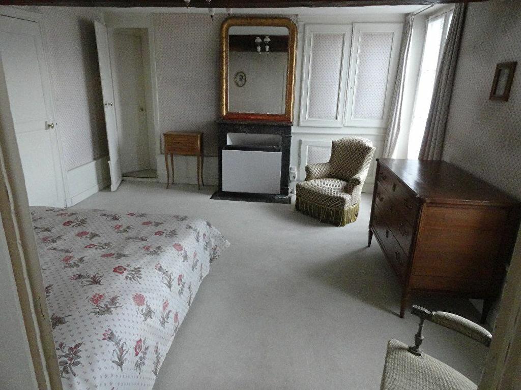 Achat Maison 8 pièces à Chaumont-en-Vexin - vignette-9