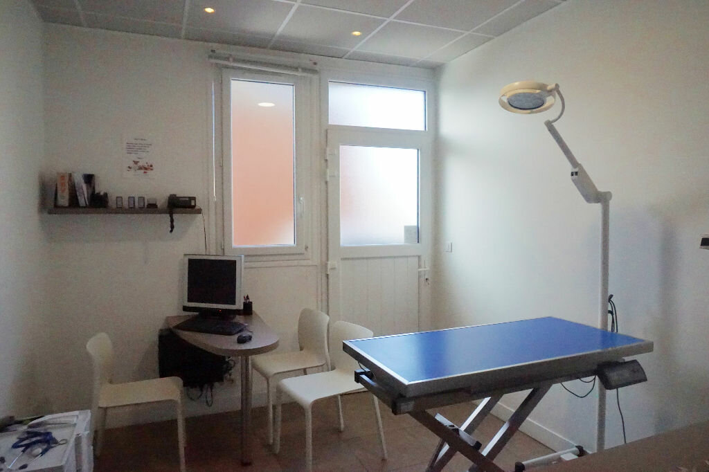 Achat Maison 10 pièces à Gournay-en-Bray - vignette-3